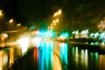 2009_wa_7070wp