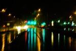 2009_wa_7071wp