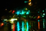 2009_wa_7073wp