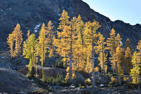 Headlight_Creek_Basin-40