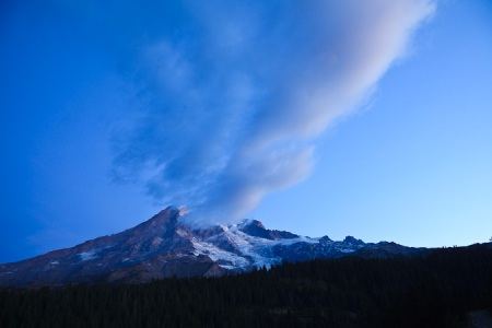 Mt_Rainier_October-114