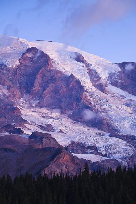 Mt_Rainier_October-121