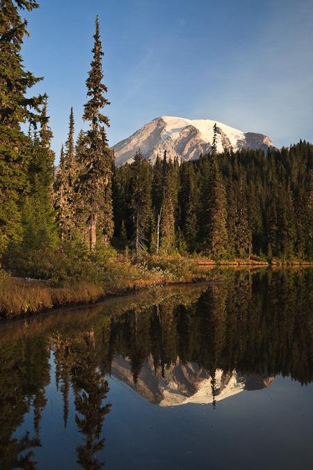 Mt_Rainier_October-150