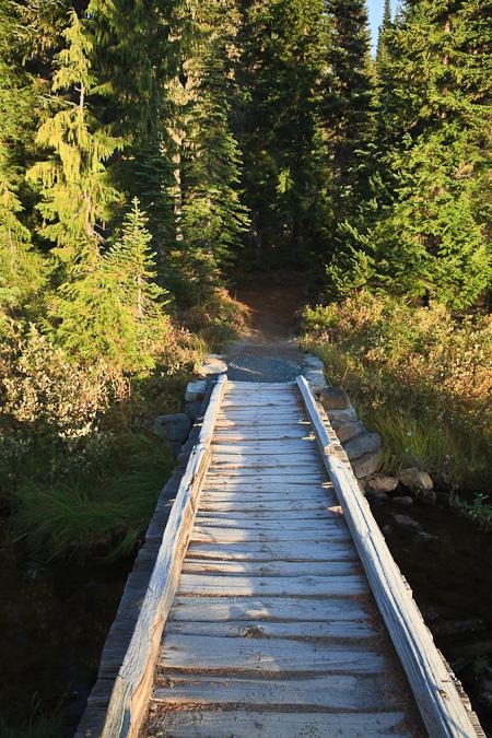 Mt_Rainier_October-163