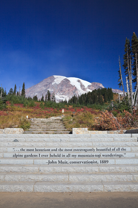 Mt_Rainier_October-199