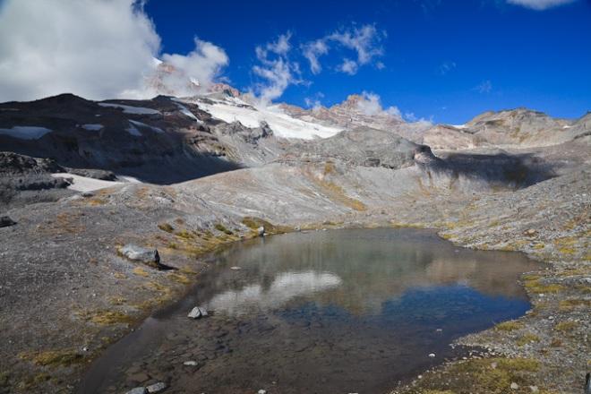Mt_Rainier_October-259