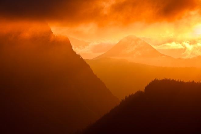 Mt_Rainier_October-41