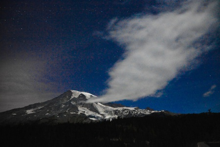 Mt_Rainier_October-73