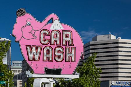 Elephant_Car_Wash-2