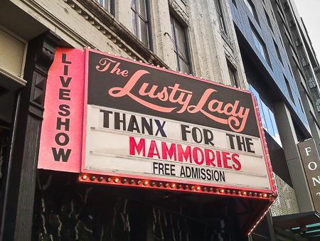 Lusty_Lady-2
