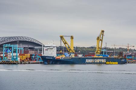 Seattle_Waterfront-47