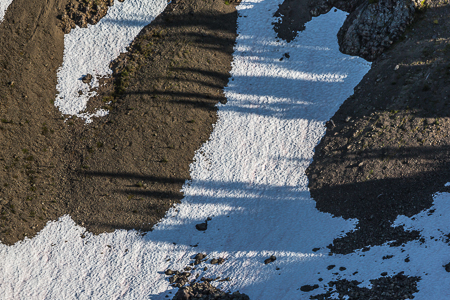 Marmot_Pass-291