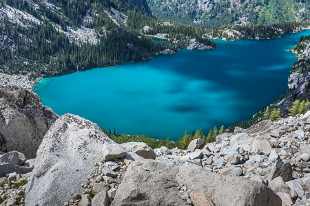 The_Enchantments_Summer-158
