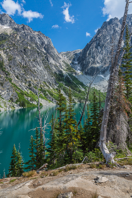 The_Enchantments_Summer-23