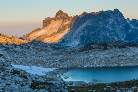 The_Enchantments_Summer-256