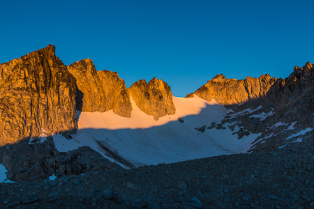 The_Enchantments_Summer-292