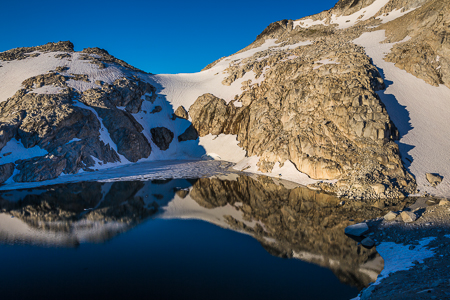 The_Enchantments_Summer-313