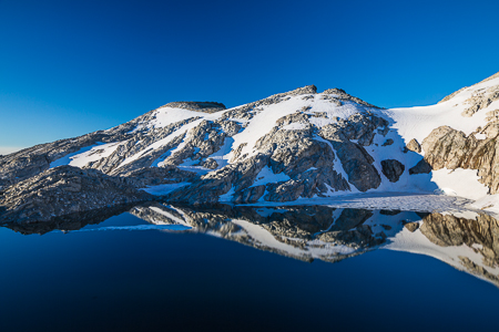 The_Enchantments_Summer-317