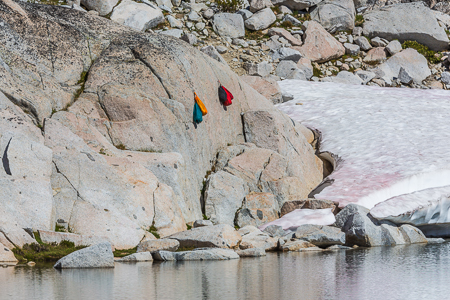 The_Enchantments_Summer-377