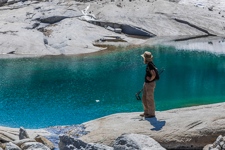 The_Enchantments_Summer-395-2