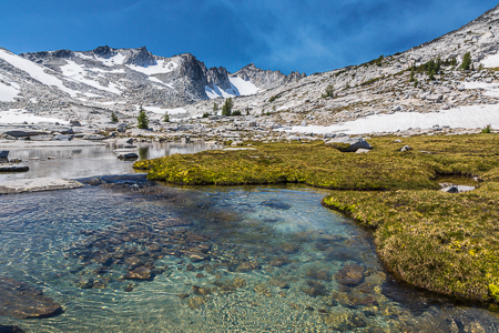 The_Enchantments_Summer-476