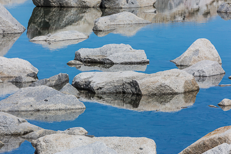 The_Enchantments_Summer-507