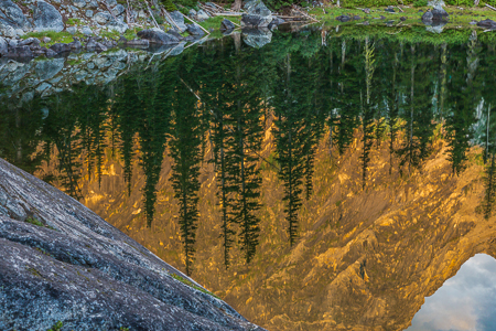 The_Enchantments_Summer-53