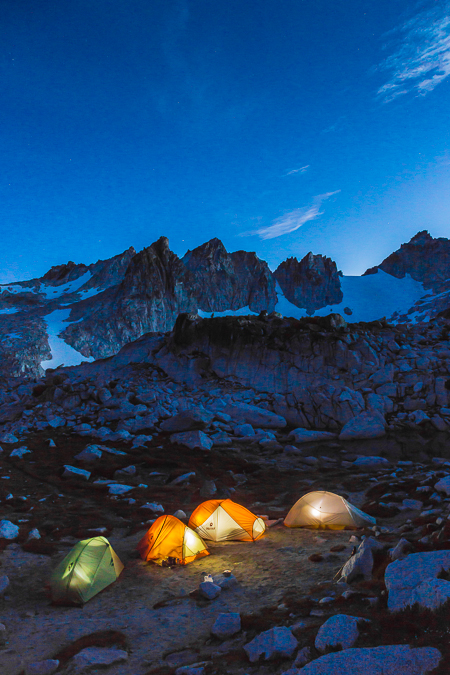 The_Enchantments_Summer-609