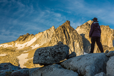 The_Enchantments_Summer-633