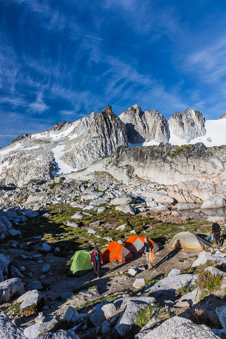 The_Enchantments_Summer-638
