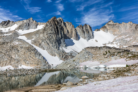 The_Enchantments_Summer-671