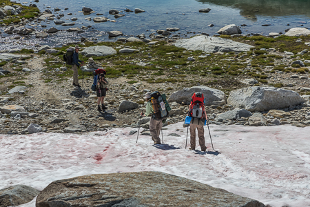 The_Enchantments_Summer-688