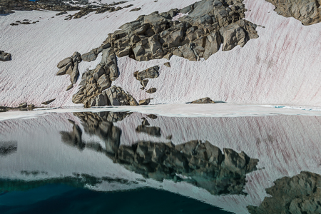 The_Enchantments_Summer-694
