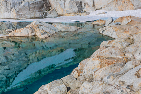 The_Enchantments_Summer-697