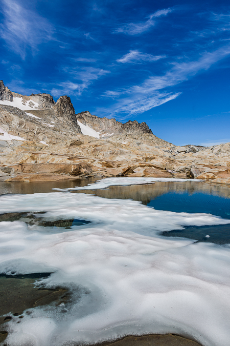 The_Enchantments_Summer-762
