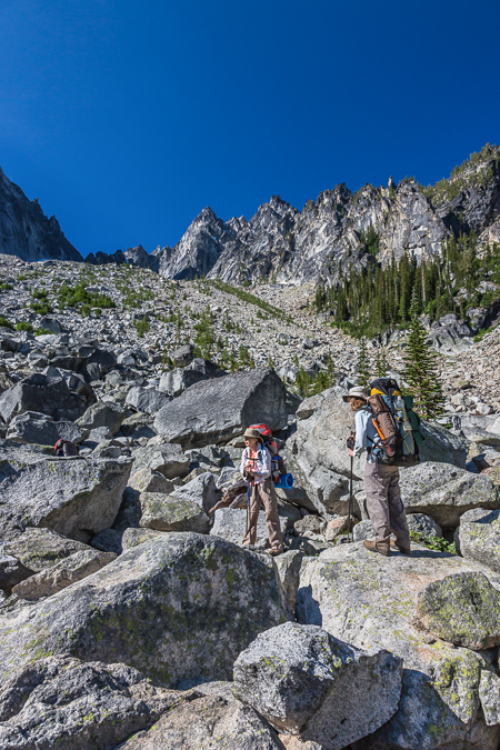 The_Enchantments_Summer-94-2