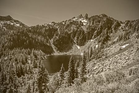 Trap_Lake_PCT-178