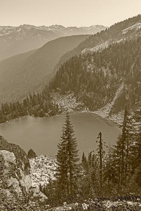 Trap_Lake_PCT-181