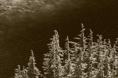 Trap_Lake_PCT-205