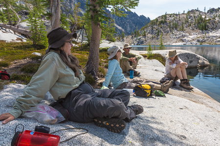 The_Enchantments_Summer-1017