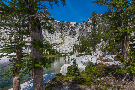 The_Enchantments_Summer-1020