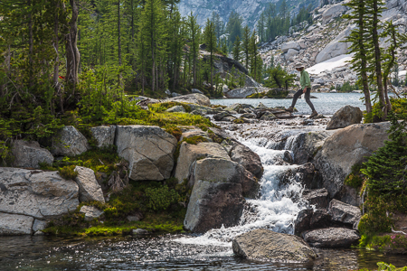 The_Enchantments_Summer-1101