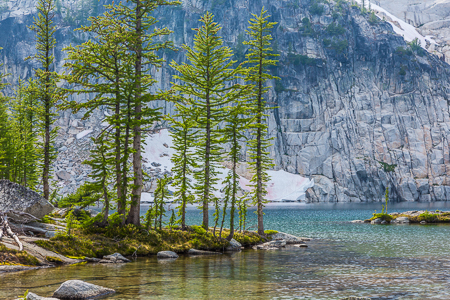 The_Enchantments_Summer-1129