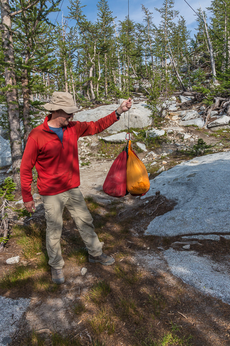 The_Enchantments_Summer-1137