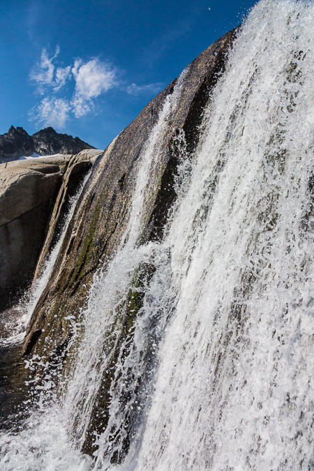 The_Enchantments_Summer-1375