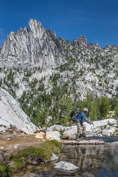 The_Enchantments_Summer-1398