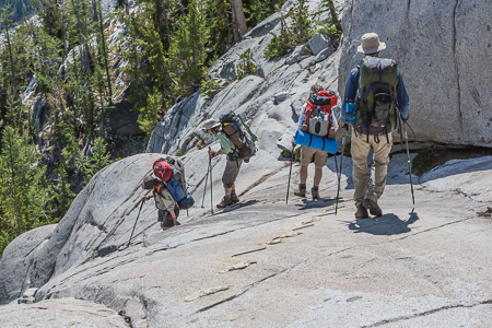 The_Enchantments_Summer-1402