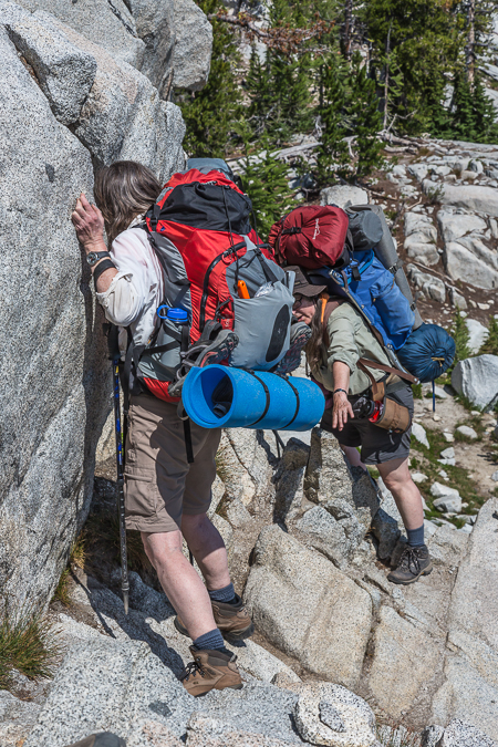 The_Enchantments_Summer-1406