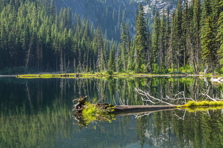 The_Enchantments_Summer-1444
