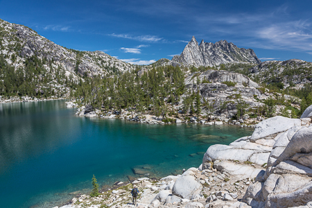 The_Enchantments_Summer-843